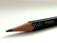 penna-1