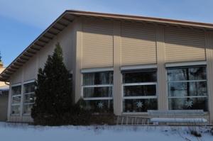 Fellingsbro folkhögskola